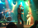 Thumbnail for Whiskey A Go Go, West Hollywood, CA, October 1st, 2014 Set 2