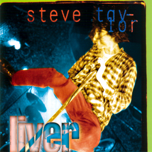 [Image: 'Liver' Front Cover Thumbnail]