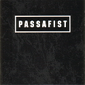[Image: 'Passafist' Alternate Cover]