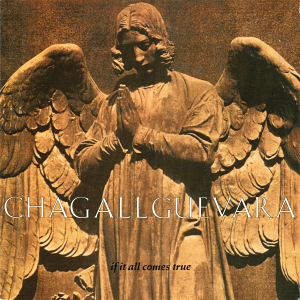 "[Image: 'If It All Comes True (7"")' Front Cover]"